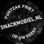 logoSnackmobiel