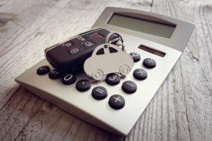 Car rental Arnhem