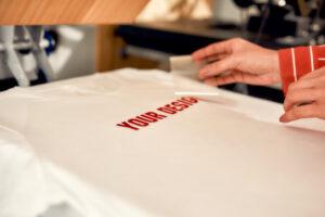 textielstickers