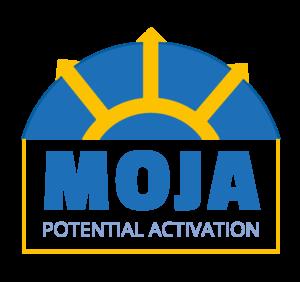 MOJA-PA-Logo