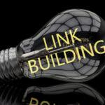 Tips voor het aanvragen van kwalitatieve backlinks