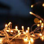 LED strip verlichting in decoratie – 4 tips over hoe ze te gebruiken