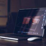 Wat is een refurbished laptop?